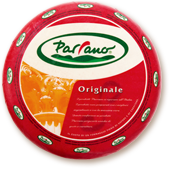 parrano-cheese-wheel