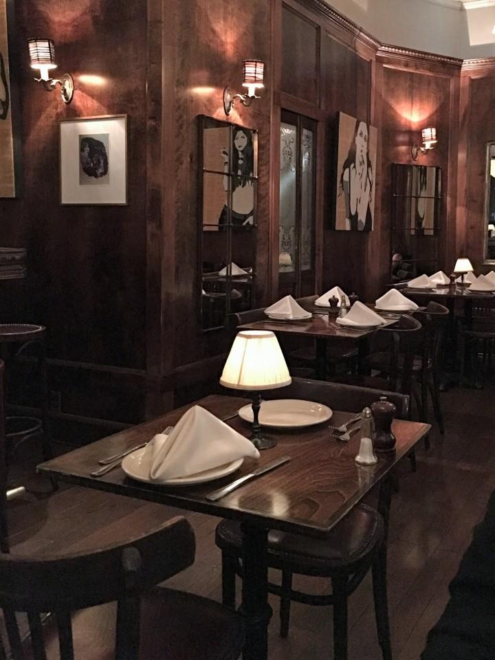 Peri Ela Dining Room (2)