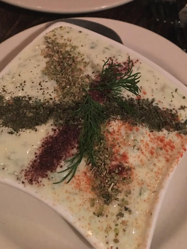 Peri Ela Hummus (2)
