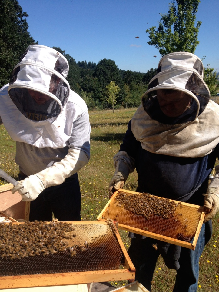 Bee_Keepers