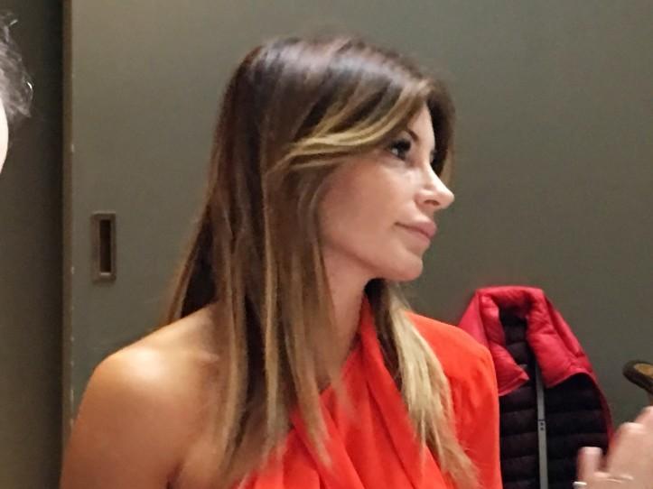 Ilaria (2)