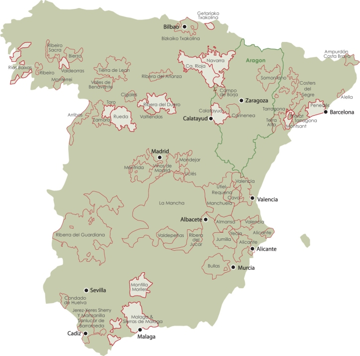 jorge-region-map