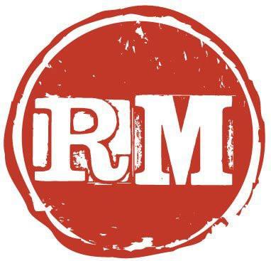 Ryme Logo