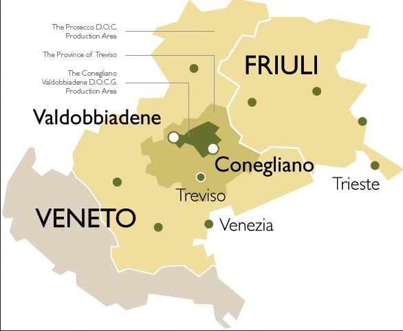 prosecco-superiore-docg-via-consorzio via Conegliano Valdobbiadene Prosecco Superioremw