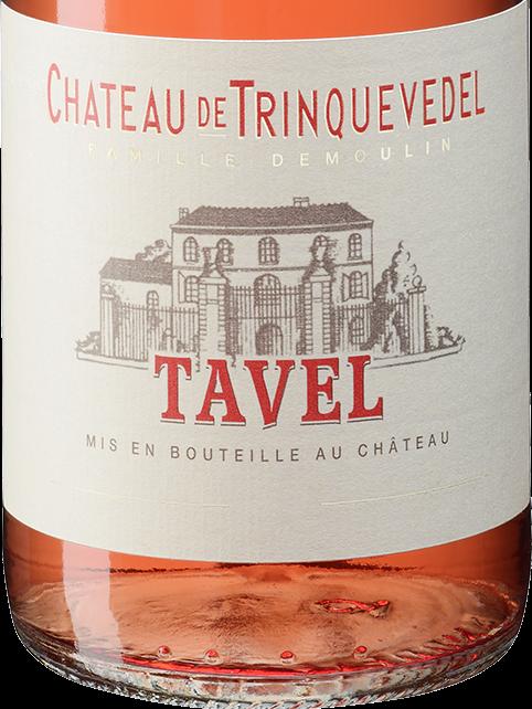 chateau-trinquevedel-bouteille_600x0