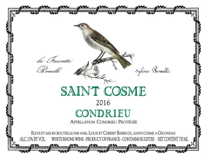 LABEL rhone_nord_saint_cosme_condrieu_2016