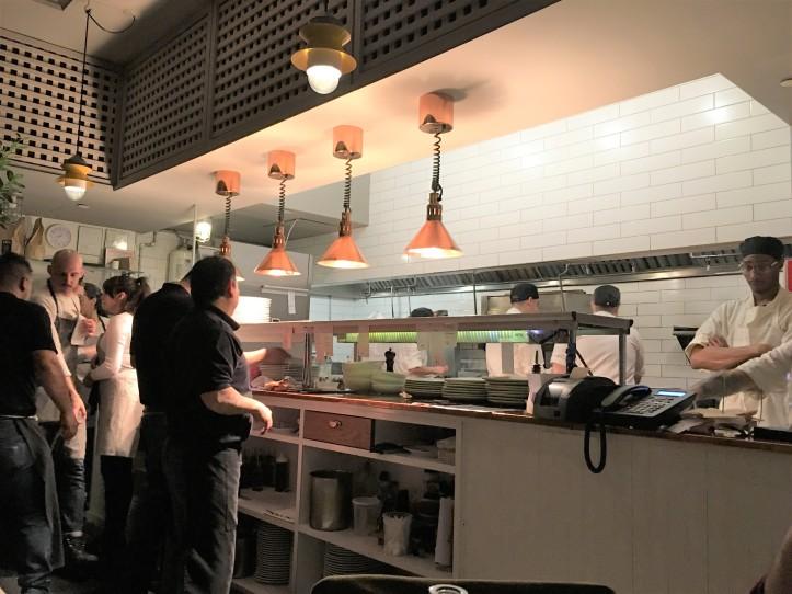 Kitchen Line (2)