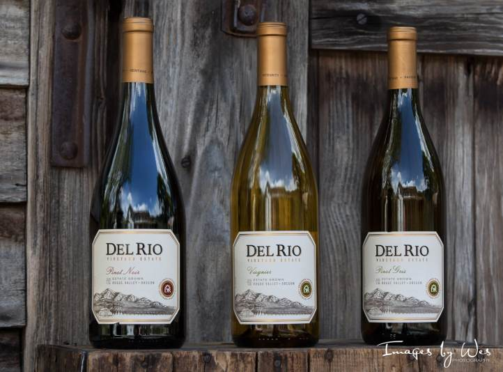Del Rio Images by Wes Photography