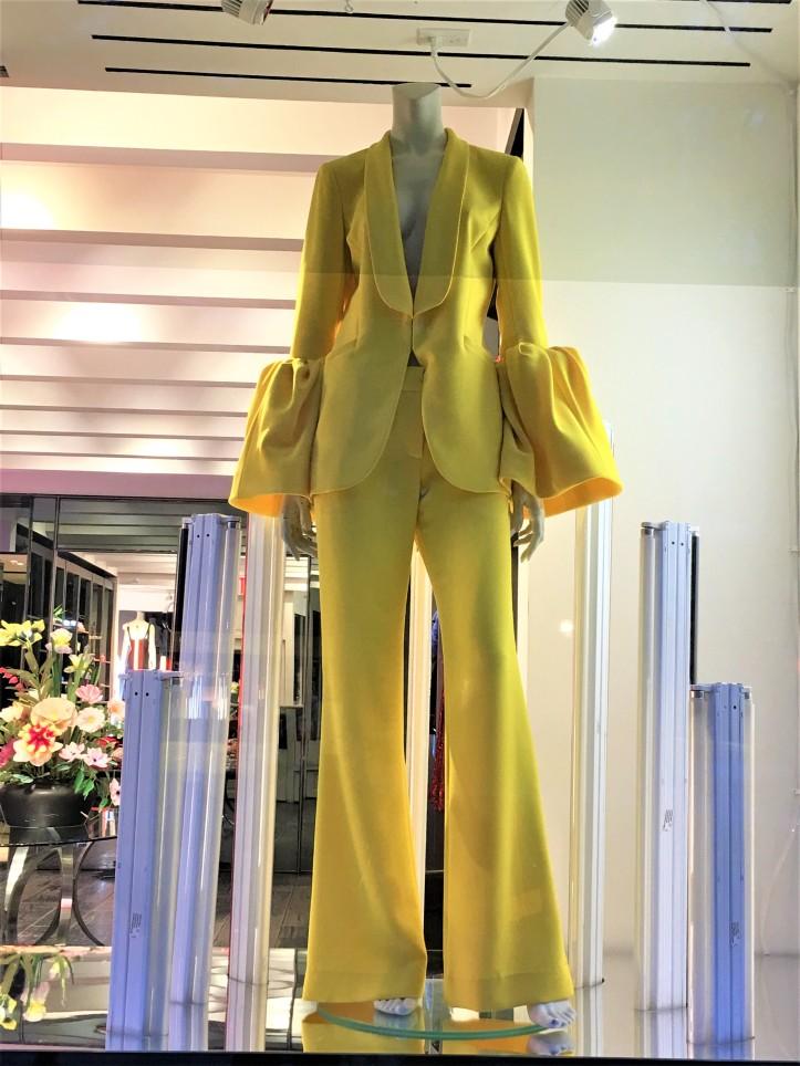 Disco Suit (2)