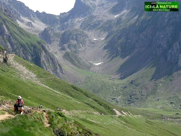 64-tourmalet-pyrenees ici et la nature