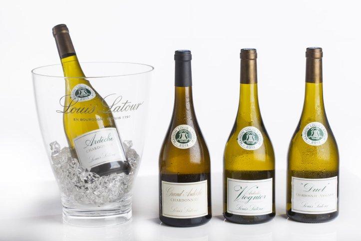Latour ardeche-wine-range-image-moyen-jpg