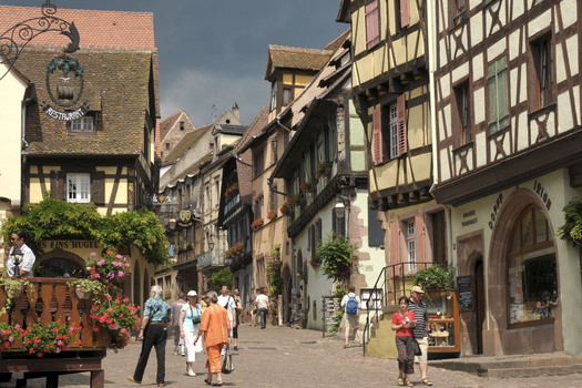 riquewihr-parmi-les-plus-beaux-villages-de-france