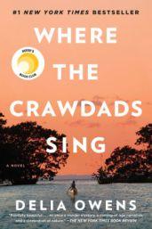 Crawdads Sing